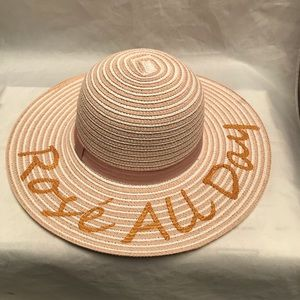 August Hats